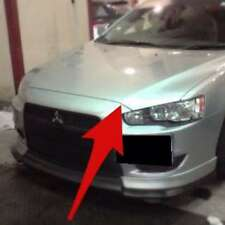 Mitsubishi Lancer EX  CY (Year 2008 on)  Bonnet / Hood