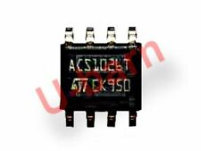 ST ACS102-6T1-TR SOP-8 ACswitch family Transient IC