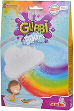 Simba Spielzeug Glibbi Boom Nr. 105953451