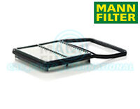 Mann Engine Air Filter High Quality OE Spec Replacement C29002