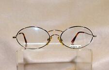 Occhiale da VISTA * 26GR20 - Mod.20 Cal. 58/20 - 135 * Colore dorato