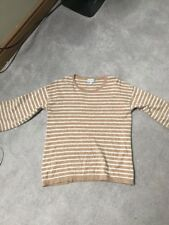PURE COLLECTION 100% CASHMERE JUMPER - 14