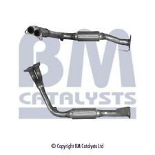 EXHAUST FRONT PIPE  FOR MITSUBISHI BM70381 EURO 3