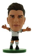 Figures-SoccerStarz - Germany Mario Gomez /Figures  (UK IMPORT)  GAME NEW