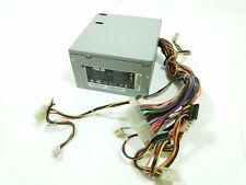 ASUS S-30FP 300W 24-Pin ATX Desktop Power Supply