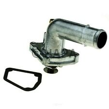 Engine Coolant Thermostat/Water Outlet Assembly-DOHC, 24 Valves 33951