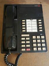 8410 /& Spirit phones MLX Lot of 10 K style Handsets for Lucent Avaya MLS