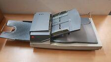 Kodak i i65 Pass-Through Scanner A4 Auto Feeder 600dpi