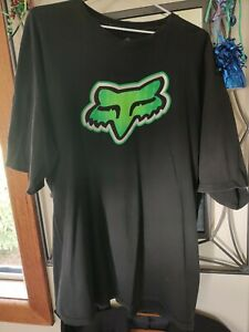 Fox T.Shirt XXL