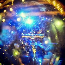 LIONEL/POLI,THOMAS/TIERSEN,YANN) ESB (LAQUERRIERE - ESB  VINYL LP + CD NEU