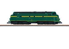 Locomotive Diesel Z Märklin 88634 1 Pc(s)