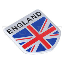 The Union Jack GB london england UK britain british Flag Car Body Sticker Decals