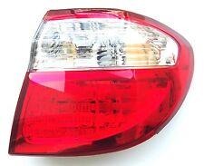 trasero derecho Lámpara de luz OEM se adapta Nissan Maxima QX CEFIRO CA33 MK II