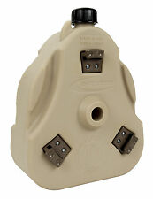Daystar® Cam Can Fluid Non-Fuel No Mount 87-16 Jeep Wrangler KU71114TN Tan