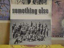 DAPPER DANS OF HARMONY LIVINGSTON NEW JERSEY, SOMETHING ELSE - LP DD-270