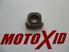 1990 HONDA CR 125 CR125 OEM CHAIN ADJUSTER BLOCKS WHEEL ADJUSTERS BLOCK MOTOXID
