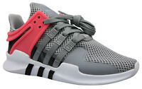 Adidas Originals EQT Equipment Support ADV Sneaker Schuhe BB2792 Gr. 36 38,5 NEU