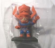 Corinthian Marvel Héroes Micros S1 Galactus MRV008 serie 1 figura