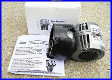 Weber Dellorto Solex Mikuni SU EMPI Carb Carburetor Synchronizer STE BK NEW