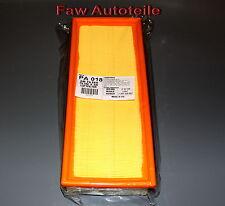 PA018 Filtro de Aire LX 54 C34109 1457429994 Audi VW Jeep