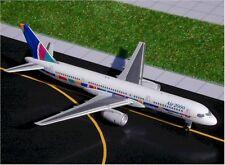 Air 2000 B757-200 (G-OOOS), Gemini Jets, 1:400
