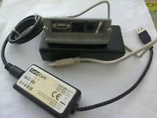 Safecom HP Printer Connector kit PT No's G29007-A01 688010 / G28007-A01 978990