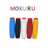 MOKURU WOOD DESK TOY FIDGET STICK ANXIETY RELEASE FLIP STICK STOCKING STUFFER