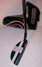 Odyssey NINE 9 ***TRIPLE TRACK DECALS* - No Cutting!  Just Apply!  FREE SHIPPING