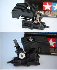 Tamiya Motor OS FS-15RB 41046 Para TG10 Tgr Tgx