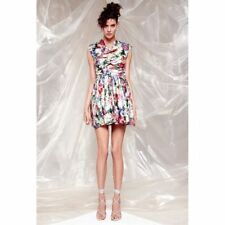 ZIMMERMANN Floral Dresses for Women
