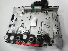 For NISSAN/DATSUN HYUNDAI INFINITI 02-UP RE5R05A A5SR1/2 Valve Body (3rd Design)