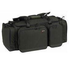 Chub Vantage Carryall Angeltasche X-Large
