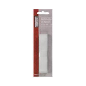 Naht-Abdichtband 20mm transparent für Softshell/Regenbekleidung