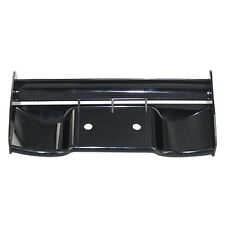 Redcat Racing 81H903 Tail Wing HURRICANE XTE 81H903
