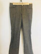 Banana Republic Womens Pants Size 6 Brown