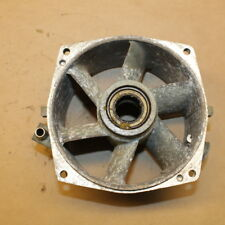 New Marine Water Pump Impeller Kit for 70-75HP Replaces OMC 389143 18-3388