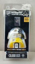 NHL Boston Bruins Youth Mouth Guard 2 Pack With Straps