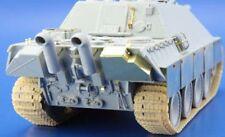Eduard 1/35 Jagdpanther G2 Détailler Set # 36272