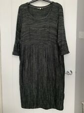 White Stuff Dress Size 14