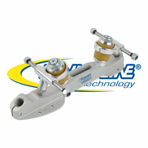 Roll Line Variant M plate for Roller Skating - Free shipping!