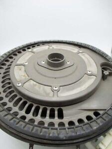 New LG Dishwasher Synchronous Motor Part# 4681ED1004A