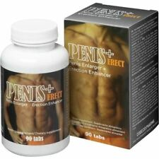 Sviluppatore per Uomo sesso maschile shop 00500516 Cobeco Pharma