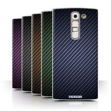 Cover e custodie Per LG G4 in plastica per cellulari e palmari LG