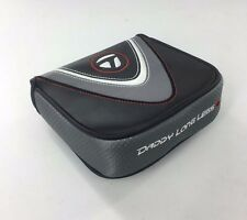Genuine TaylorMade Daddy Long Legs Putter Headcover