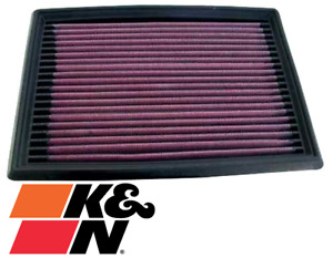 REPLACEMENT AIR FILTER FOR NISSAN 300ZX Z32 VG30DE VG30DETT TWIN TURBO 3.0L V6