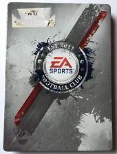 FIFA 12 Xbox 360 Boîtier Collector