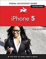 iPhone 5 by Beighley, Lynn