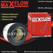 Maxflow® Air Filter Suit Hilux TGN16 2.7 2TR-FE filtre filtro de aire filtr air