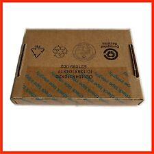 INTEL SSD 800GB DC S3520 SSDSC2BB800G701 2.5 SATA SSDSC2BB800G7 DELL HP SUPER 7M