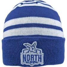 4f88f6a74 kangaroo knit hat | eBay